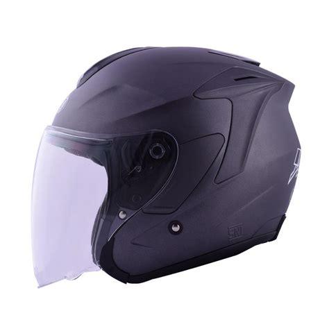 Helm Kyt Kyoto Clear update harga ink t1 1 wh rd helm open terbaru disini lengkap harganya