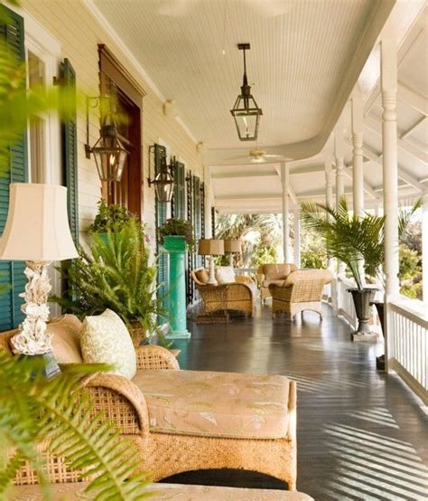 southern home decorating ideas 1242 best british colonial west indies anglo indian