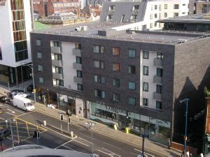 premier appartments manchester premier suites manchester in manchester uk best rates