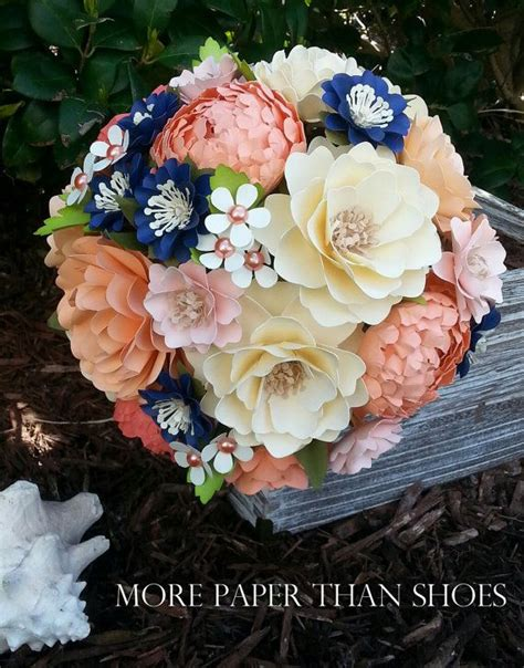 Origami Bouquet For Sale - 17 best ideas about paper wedding bouquets on