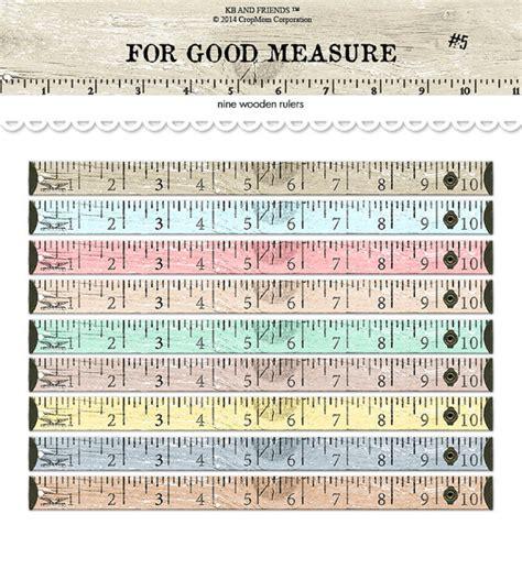 printable paper measuring tape printable wooden rulers digital wood tape measures