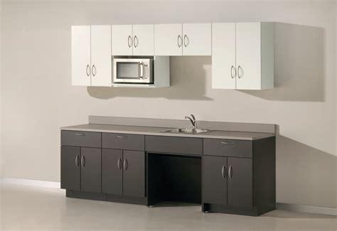 kitchen modular cabinets modular cabinets gallery
