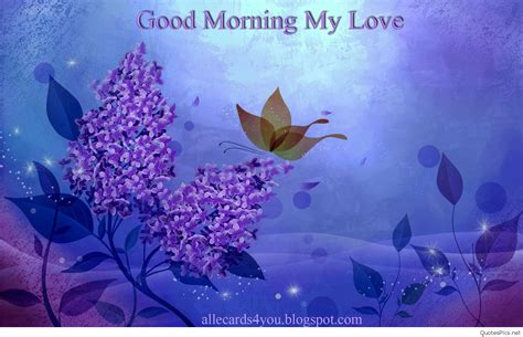 images of love morning good morning love cards www imgkid com the image kid