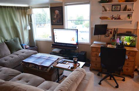 86 living room furniture reddit the unnamed reddit user shared photos of living room make