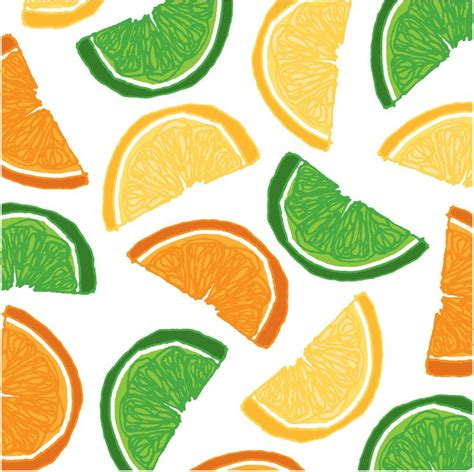 fruit pattern pinterest fruit pattern our next segment fruits and veggies