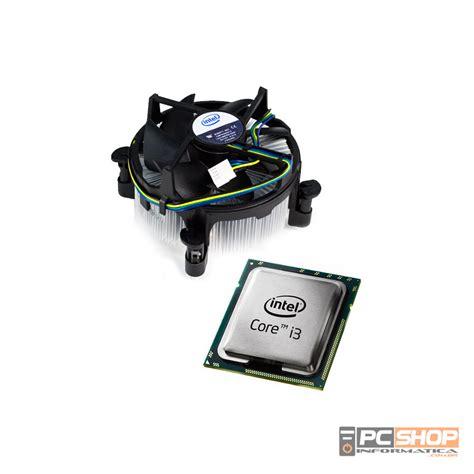 Intel I3 6100 3 7ghz processador intel i3 6100 3 7ghz 3mb cache lga 1151