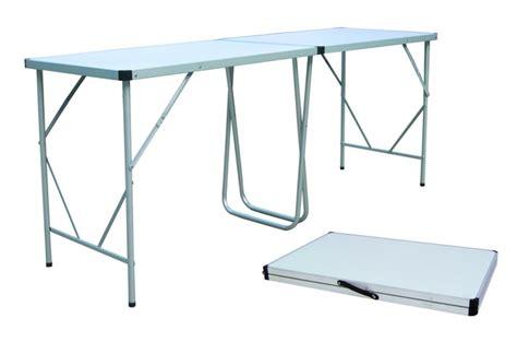 sedie pieghevoli da ceggio beaver brand outdoor tende sacchiletto sedie tavoli
