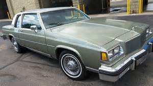 1985 Buick Lesabre Coupe Buick Lesabre Coupe For Sale Savings From 4 102