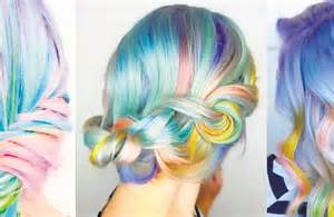 moda para el cabello2016 moda 2016 color de pelo unicornio dark brown hairs