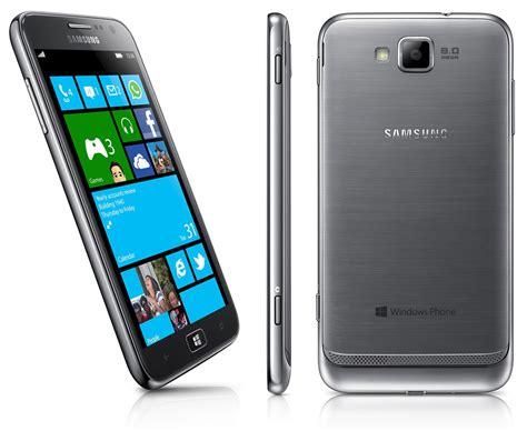 Samsung S3 Yang Besar samsung ativ s saat samsung bertemu windows phone bliblifriends