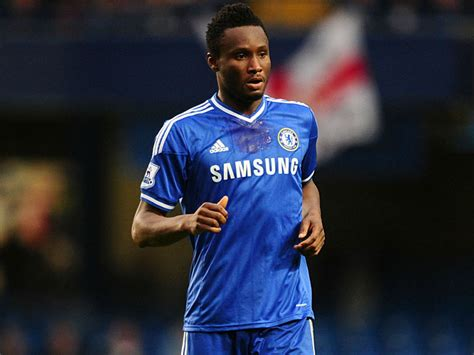 mikel obi the of a chelsea legend soccernet ng football news and articles in nigeria mikel obi nigeria player profile sky sports football