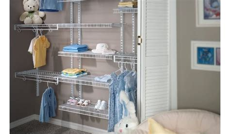 closet shelving lowes something every house should closet shelving units