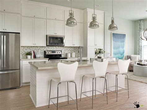 smart ideas of kitchen and living room in one place smart ideas of kitchen and living room in one place