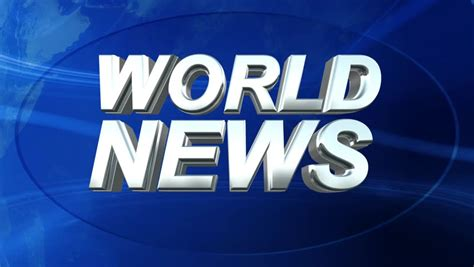 world news publish a guest post on quot world news quot with da 82 backlink