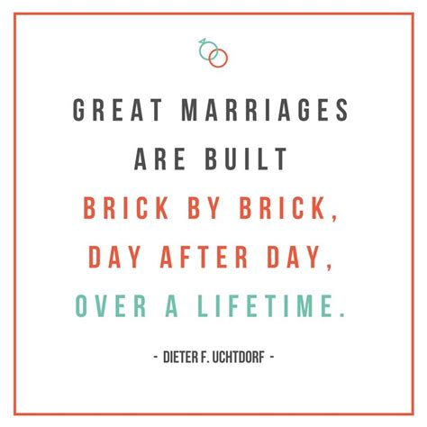 Marriage Advice Humor by 25 Best Marriage Humor Quotes On Marriage