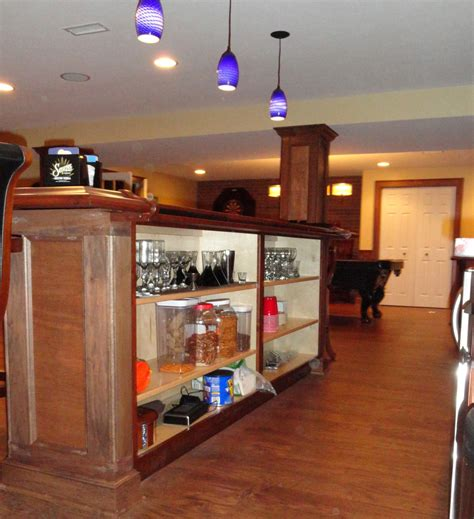 kitchen and bath design certification kitchen and bath dubbler project kitchen and bath design