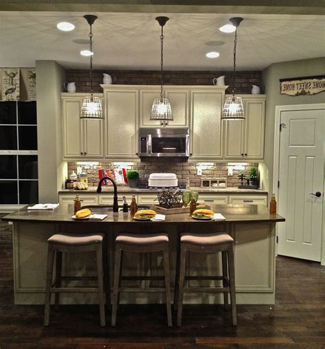 hanging pendant lights over kitchen island hanging pendant lights over island kitchen over the