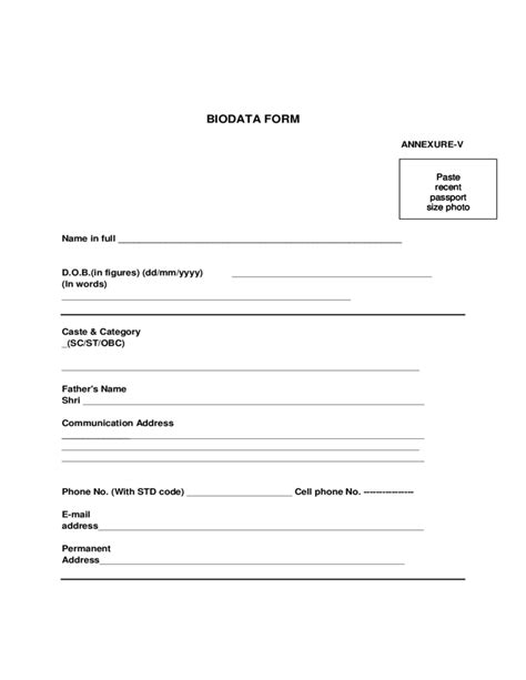 character certificate template sle character certificate free