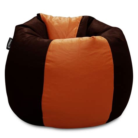 bean bag chair slipcover buy storyathome bean bag chair covers xl without beans