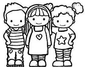 hershey friends free coloring pages