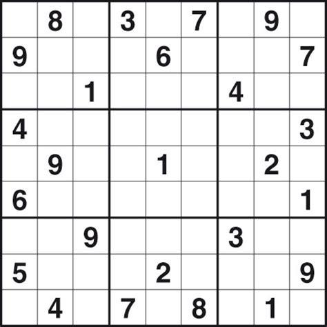 printable sudoku challenge challenging3 jpg