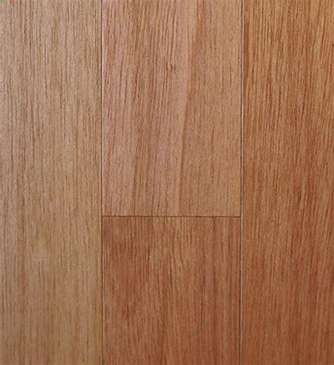 Prefinished Engineered Hardwood Flooring Engineered Flooring Engineered Flooring Vs Prefinished Hardwood