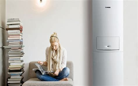 kosten neue heizung kosten neue heizung altbau gasheizung mit solar kosten