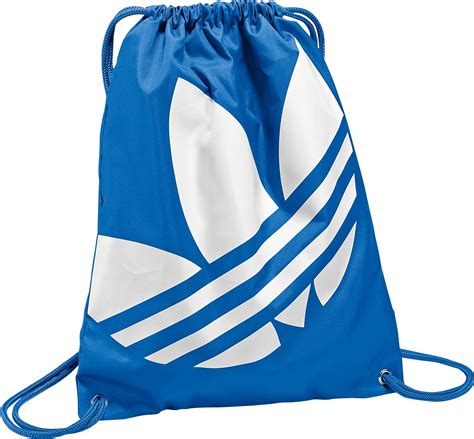 Tas Adidas Adz Backpack S adidas bts bag blue white