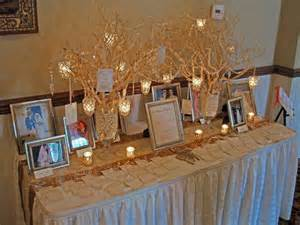 Class Reunion Decorations 1000 Funeral Ideas On Pinterest Funeral Quotes Funeral