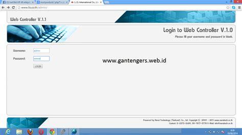 tutorial deface havij cara deface website dengan havij berbagi ilmu