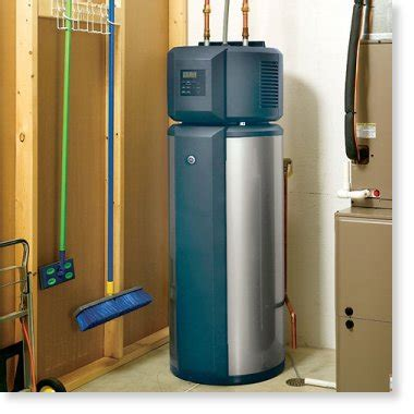 High Efficiency Home Plans Top 15 Home Energy Efficiency Upgrades And Their Costs