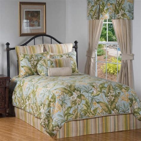 1000 ideas about yellow comforter set on pinterest