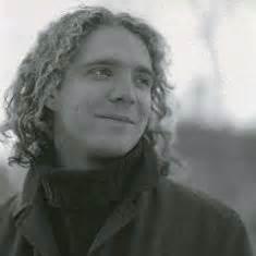 daniel tailor daniel counter tenor biography