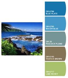 color developing designing a spa bedroom part 5 developing a color palette