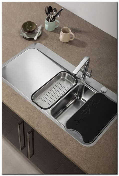 d shaped sink protector elkay stainless steel sink protector sink and faucet