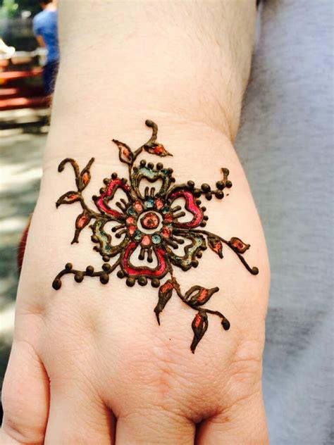 henna tattoo artist boston ma henna artists in boston airbrush boston