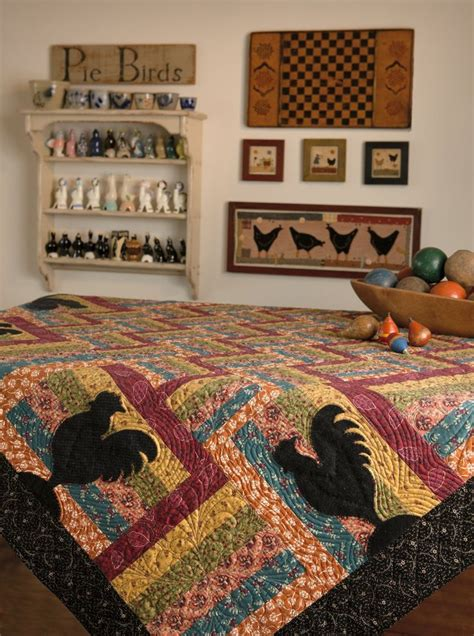 118 best images about diehl quilts on