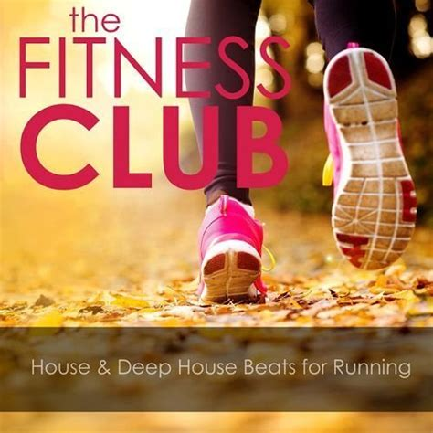 deep house music torrent va the fitness club house and deep house beats for running 2016 mp3 320 kbps