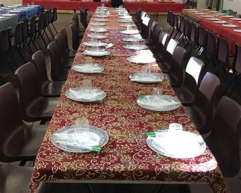 significance of new year dinner the significance of tok panjang in today s society tok
