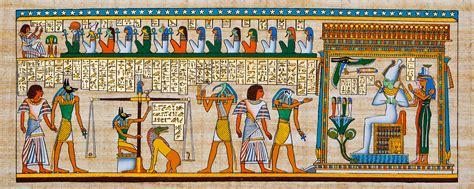 imagenes arte egipcio el dolor en el arte i introducci 243 n arte egipcio
