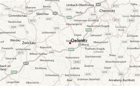 Germany Address Finder Oelsnitz Germany Images Search