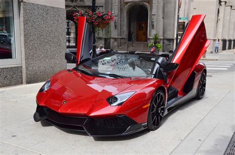 convertible lamborghini red lamborghini car pictures images gaddidekho com