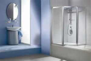 duschkabine auf badewanne duschkabine fr badewanne schulte komfort gleittr auf