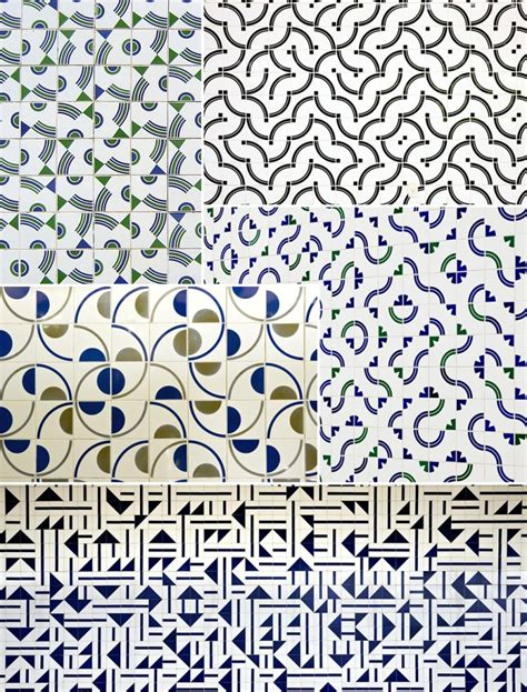 surface pattern design history history of surface design athos bulc 227 o pattern observer