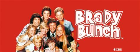 Plumb And Tv Shows by The Brady Bunch Plumb On Brady Reunions And Grease
