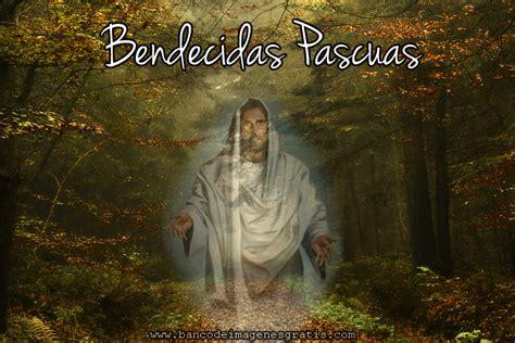 imagenes de jesus en semana santa im 225 gene experience im 225 genes de jes 250 s para semana santa
