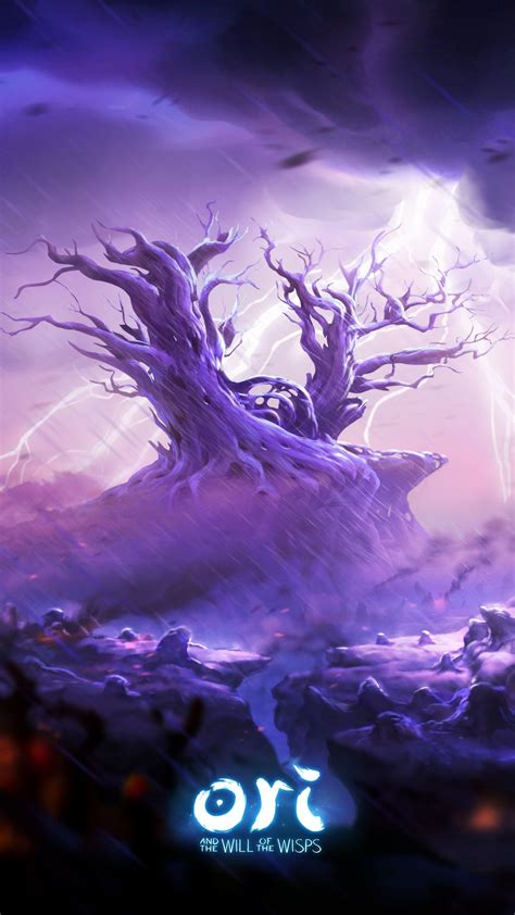ori   blind forest android wallpapers wallpaper cave