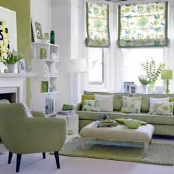 Decoraci 243 n interior con colores fr 237 os azul y verde ideas para