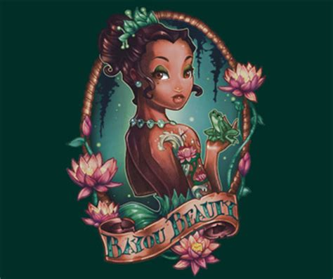princess and the frog tattoo the princess and the frog t shirt princess shirt
