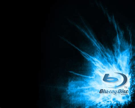 wallpaper camera blu ultra hd 3d movies aren t going to be hitting the new blu